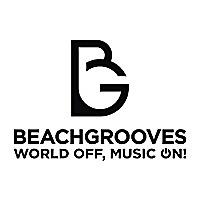 BeachGrooves | Deep House DJ Station
