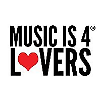 Music is 4 Lovers | Deep House and Sexy Music