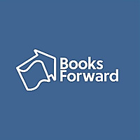 JKS Communications | Book Marketing & Author Publicity Firm