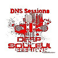 Deep and Soulful Sessions