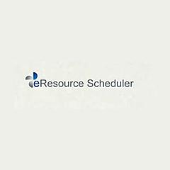 eResource Scheduler