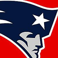 The New England Patriots | Reddit