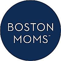 Boston Moms
