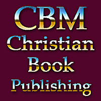 Christian Book Marketing | Christian Author Promotions And Book Marketing