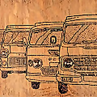 camperfanatic