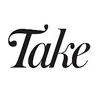 Take Magazine: New England's New Culture