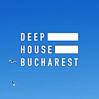 Deep House Bucharest