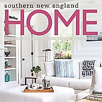 Southern New England Home - Your Guide to Everything