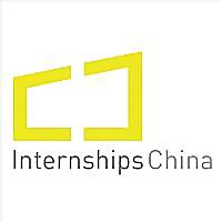 Internships China | China Insights: Surprising, Challenging, Unique