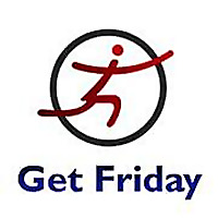 GetFriday Virtual Assistance Services