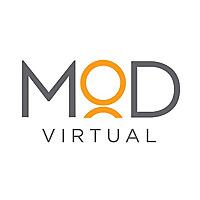 MyOutDesk Virtual Professionals