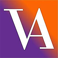 VAASA | Virtual Assistant Association of South Africa