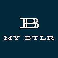 My BTLR - Your Virtual Assistant for Your Busy Life
