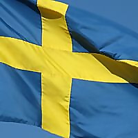 Swedentips | Sweden travel guide and booking portal