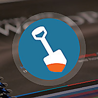 Digging Into WordPress | Take your WordPress skills to the next level.