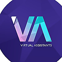 Virtual Assistants | New Zealand-based Virtual Assistance