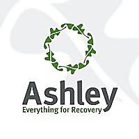 Ashley Addiction Treatment - Rehab Blog