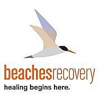 Beaches Recovery Addiction Treatment - Rehab Blog