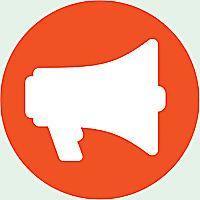 WPShout — WordPress Development Tutorials and More