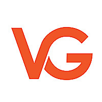 The Virtual Gurus | Blog