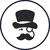 WP Mayor - WordPress Plugins, Themes, Hosting, Tutorials & more!