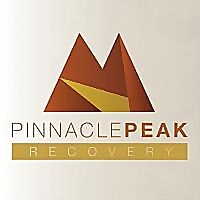 Pinnacle Peak Recovery - Rehab Blog