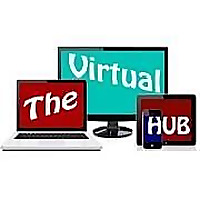 The Virtual Hub | Outsourcing. Simplified!