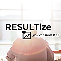 Resultize
