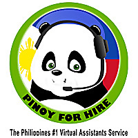 Pinoy For Hire | The Philippines #1 Virtual Assistants