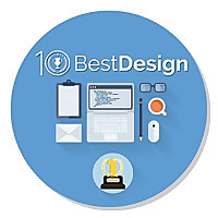 10 Best Design Award