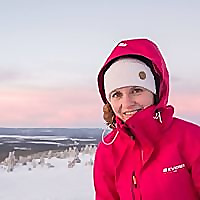 Finnish Travel Blog
