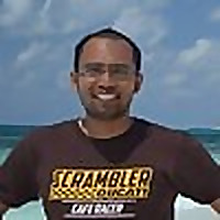 Bagus Abdurrahman Wahid