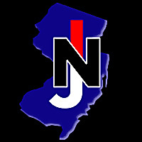 Insider NJ | New Jersey Political News