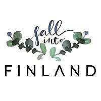 Fall into Finland
