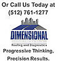 Roofers Austin - Commercial Roofing Company in Austin, TX