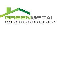 Green Metal Blog