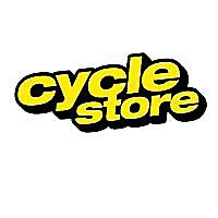 Cyclestore Blog