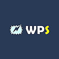 WP Solver | Best WordPress Themes, WP Plugins, Tips @ WP Solver