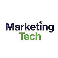 Marketing Tech News