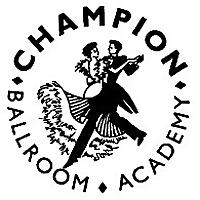 Champion Ballroom
