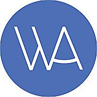WPArena - WordPress Plugins, Themes, Hosting, Tutorials & more!