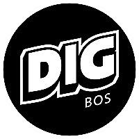 DigBoston