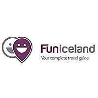 FunIceland