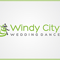 Windy City Wedding Dance | Ballroom Dance Lessons