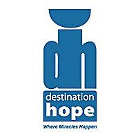 Destination Hope | Where Miracles Happen