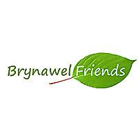 Brynawel Rehab - Drug & Alcohol News
