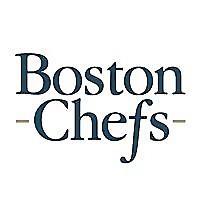 Boston Chefs