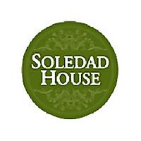 Soledad House - Rehab Blog
