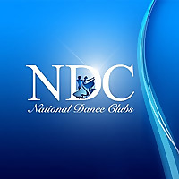 National Dance Clubs | Experience Ballroom