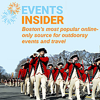 Events Insider